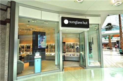 Lojas Sunglass Hut em Orlando 1
