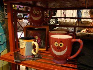 7 locais de compras no Walt Disney World Orlando: Tren-D