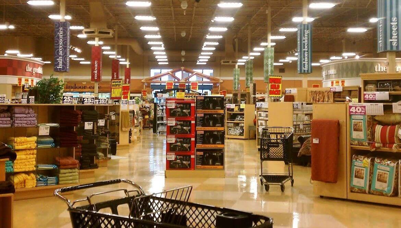 30cb878a39490 Conheça as lojas de departamento Sears em Orlando