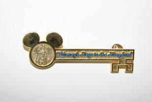 7 passeios pelos bastidores em Orlando: Keys to the Kingdom no parque Disney Magic Kingdom