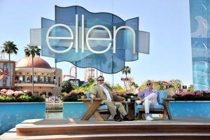 Programas de TV e filmes feitos no Universal Studios Orlando