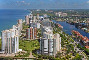 Passeios bate e volta para fazer saindo de Miami: Naples