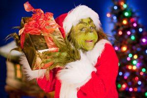 Feriados de 2017 em Orlando: Natal