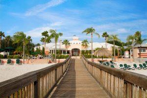 Como aproveitar Disney e Orlando no verão: hotel Summer Bay