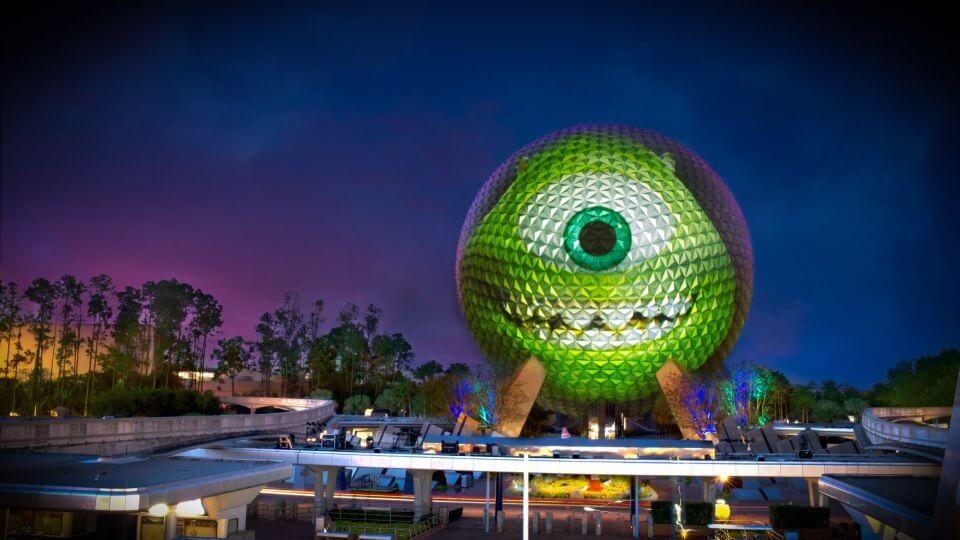 Mitos e mentiras sobre a Disney e Orlando 4