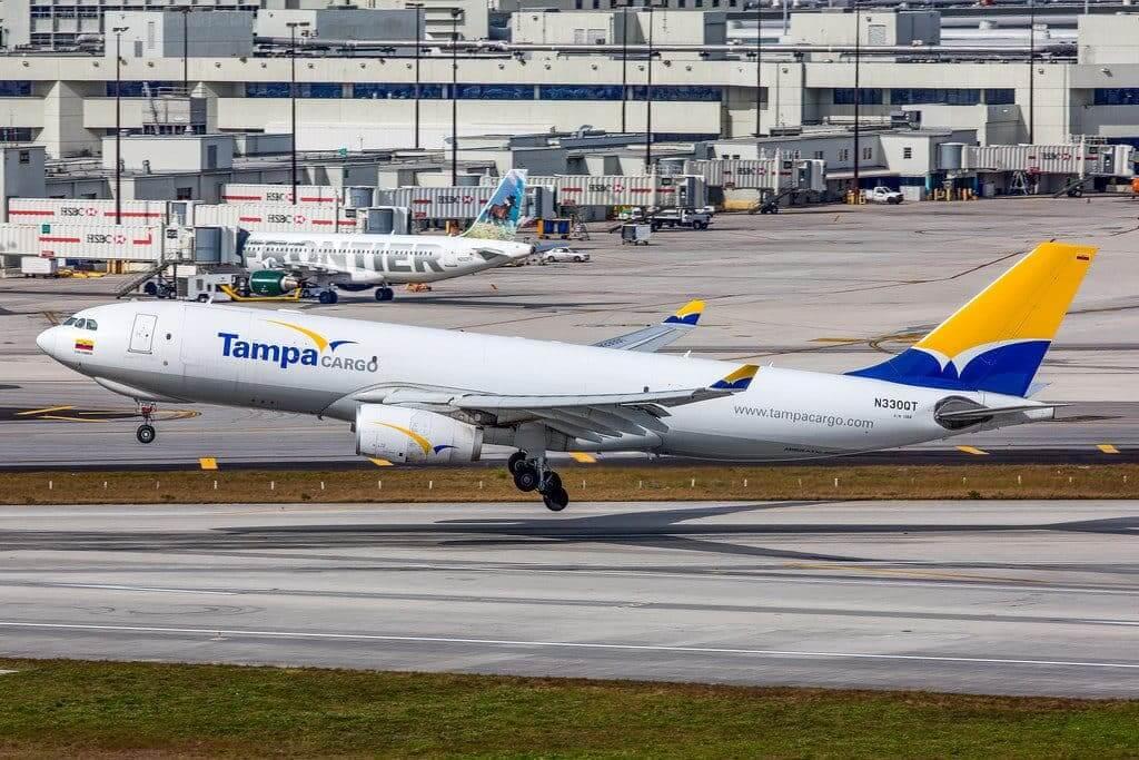 Como ir de Miami a Tampa ou de Tampa a Miami: viagem de avião