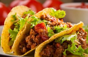 Restaurantes em Tampa: restaurante La Cascada