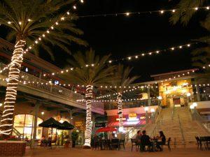 O que fazer à noite em Tampa: restaurantes em Tampa