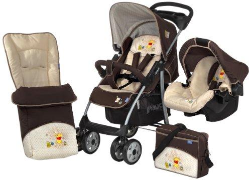 Comprar carrinho de bebê em Orlando