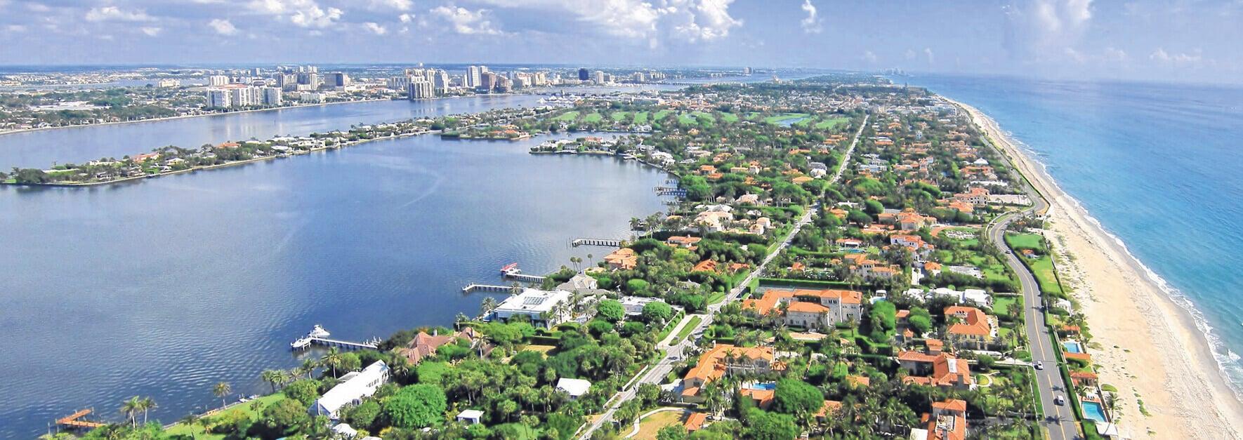 Pontos Tur Sticos Em Winter Park Dicas Da Disney E Orlando