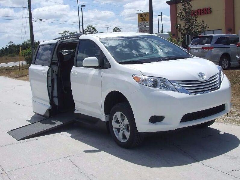 Transporte e transfer em Orlando com motorista brasileiro