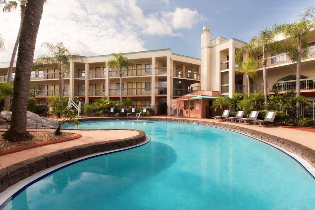 Hotéis próximos aos parques em Orlando - 2019 | Dicas da Disney e