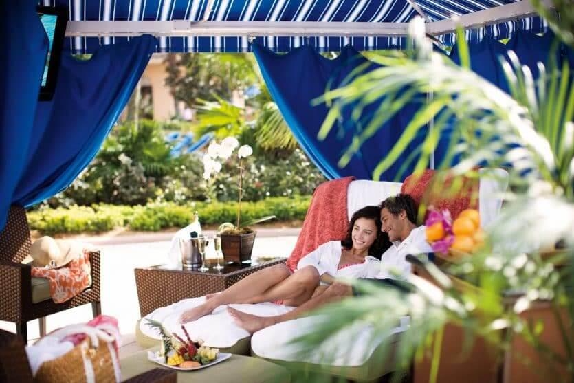 Lua de mel na Disney e Orlando: hotéis românticos