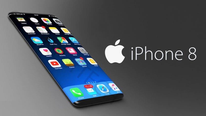 Onde comprar o iPhone 8 em Orlando