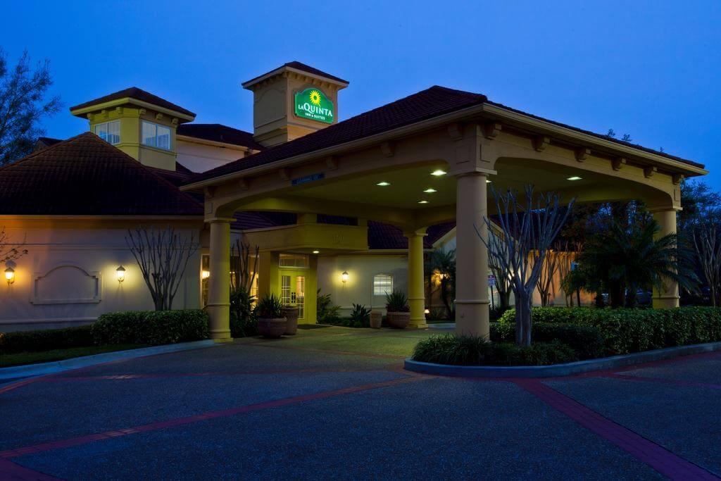 Dicas de hotéis em Tampa