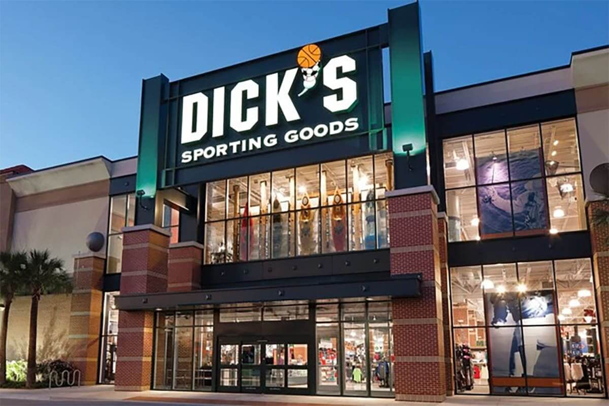Shop a wide selection of Orlando City Hats at DICK'S Sporting Goods and order online for the finest quality products from the top brands you trust.