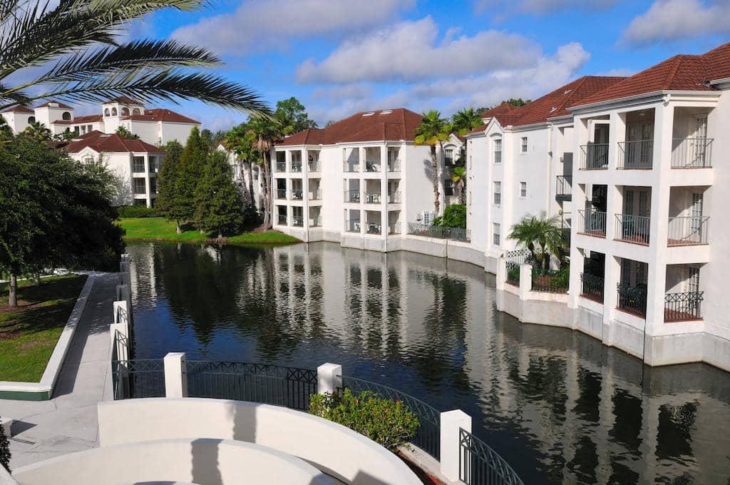 Dicas de hotéis em Kissimmee: HotelStar Island Resort and Club