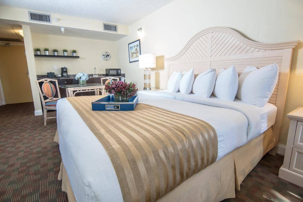 Melhores hotéis em São Petersburgo: Hotel Hollander - Downtown St. Petersburg - quarto