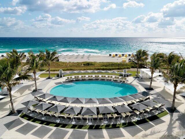 Melhores hotéis em Boca Raton