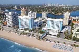 Passeios bate e volta para fazer saindo de Miami: Fort Lauderdale