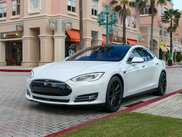 Aluguel de carro em Boca Raton: Economize muito