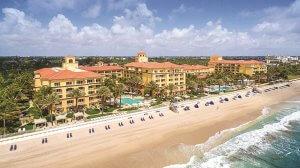 Passeios bate e volta para fazer saindo de Miami: Palm Beach