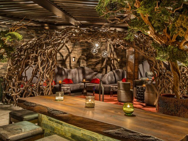 Restaurantes em Boca Raton
