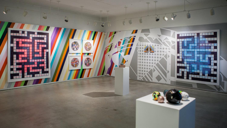 O que fazer em Sarasota: Art Center Sarasota