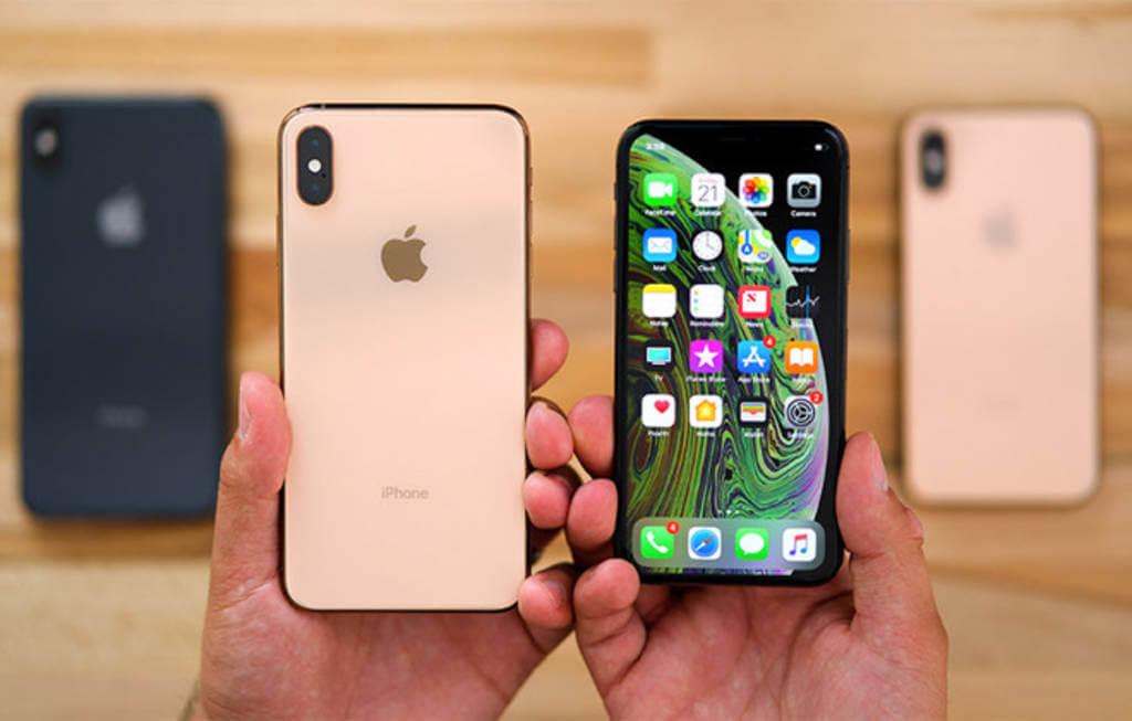Onde comprar iPhone XS, XS Max e XR em Orlando: preço