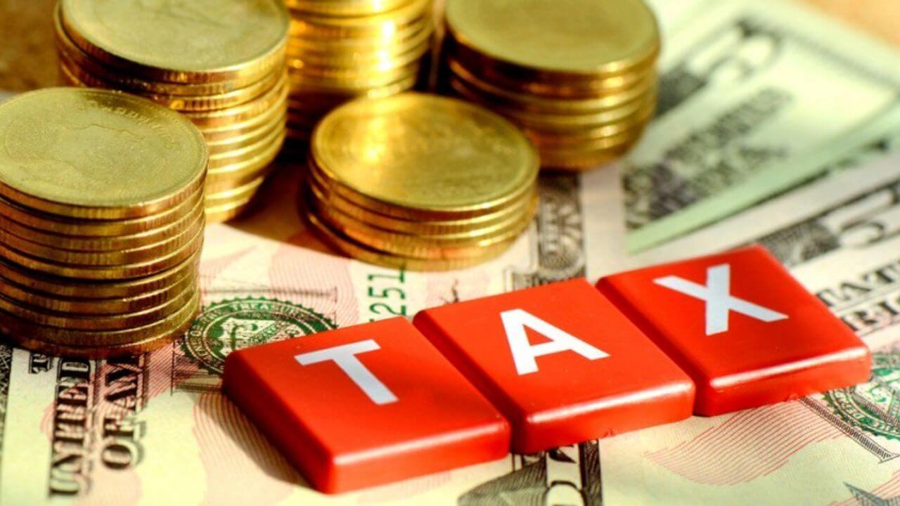 Tax Free Weekend em Orlando: Sales Tax
