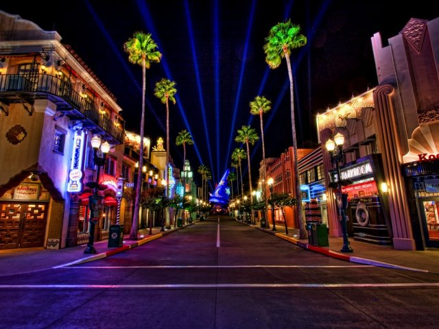 Disney After Hours em Orlando: Disney's Hollywood Studios