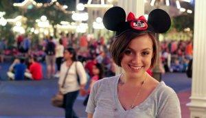 Onde comprar orelhas do Mickey: parques da Disney