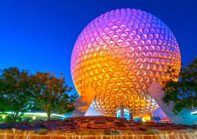 Como viajar MUITO barato à Disney