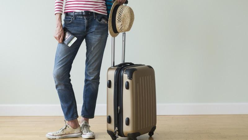Dicas para viajar sozinho a Miami