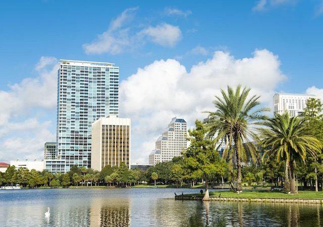 O que não fazer em Orlando